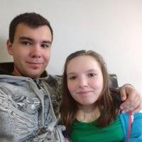 Катерина Сокольчук