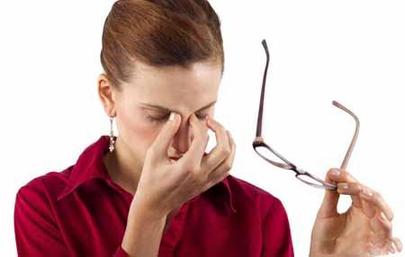 Регулярное обследование глаз может помочь сохранить здоровье глаз.