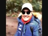 Dieter Bohlen - Instagram 13.02.2019
