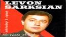 Levon Sargsyan - Im Sirun Jeyran