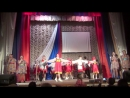 Ансамбль Колибри - Нет милей Руси