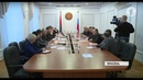 Правительство и общественники: диалог продолжается