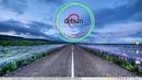 Debian GNU/Linux фото #13