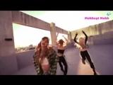 v-s.mobiBLACKPINK LISA Dancing I Like It - Cardi B, Bad Bunny &amp J Balvin.mp4