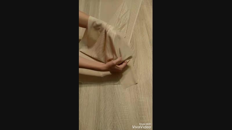 Ткань для коррекции телесная
