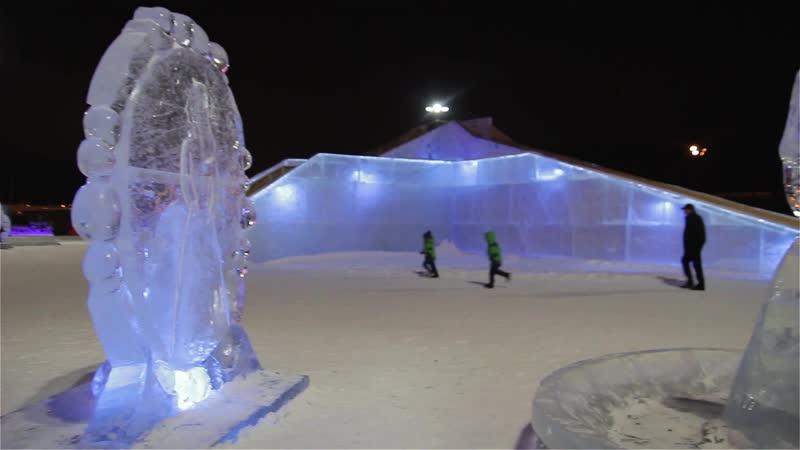 2015-01-07 Ледовый городок_версия_20_01_15