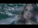 Диалог со светлой грустью 💕 Адажио Потрясающая музыка Томазо Альбинони
