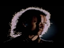 The Doors - Love Her Madly 1971 (High Quality)