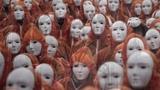 Орган Стихи Анны Васяевой, Музыка,исполнение,видеоряд Виктор Попов
