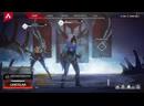 Apex Legends - Livezinha da tarde testando ambiente de FPS