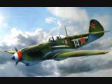 Испытание советской авиационной BA$$b00st-Grindcore пушки в Корее, итог- дурачёк выебан