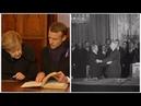 Париж и Берлин: особые отношения