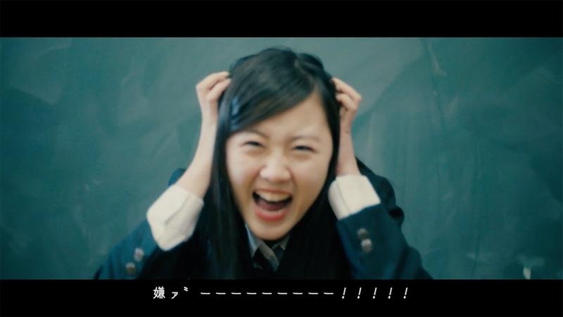 ぞんび「クソったれが」 OFFICIAL MUSIC VIDEO Full ver