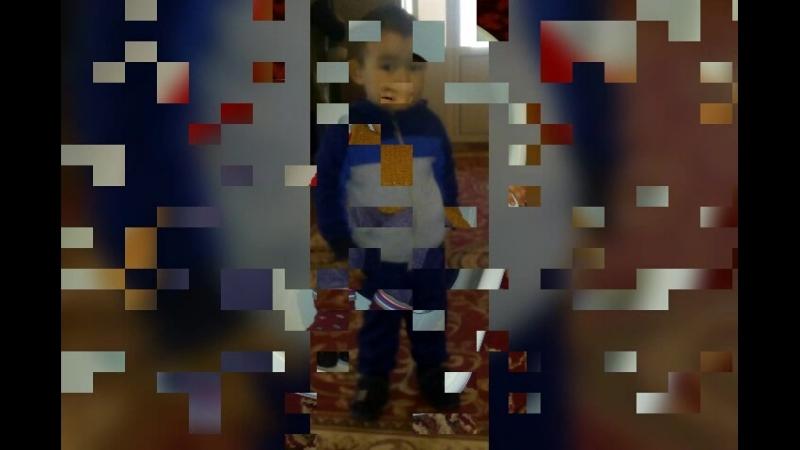 Video_2018_Oct_08_15_09_08.mp4