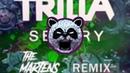 Trilla - Sentry (The Martens Remix) FREE DOWNLOAD
