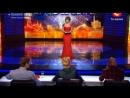 Украина имеет талант 3 сезон - 7 серия - [ Kino-v-online ]