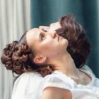 Маргарита Плохотник фото