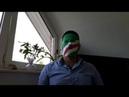 Дагестанцы на Чеченской войне - как есть!