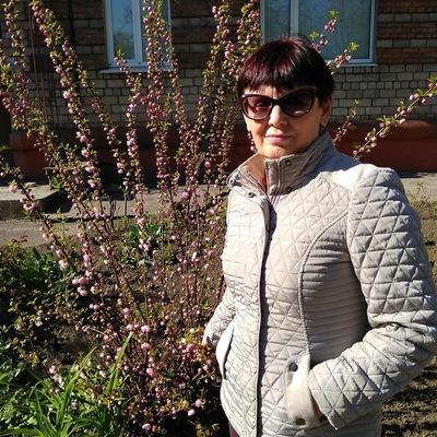 Наталия Могильникова(мочалова)