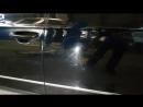 Volkswagen Passat до полировки mp4