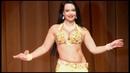 مش صافيناز رقص شرقي مصري Hot Belly Dance Tabla Solo لعشاق الرقص ا