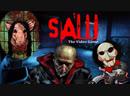 [ Saw: The Video Game ] Жизнь или смерть? Выбор за тобой! 2