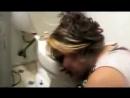 Ландыши тюльпаны бабы пьют - YouTube 360p