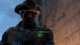 Экскурсия в Fallout 4