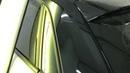 Audi A1 Cold Glue