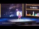 Efi Gjika - Barby (JuniorFest 2018 Albania)