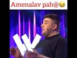 vip_armenia___Bs8f-kxnu-H___.mp4