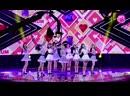 안방1열 직캠4K 프로미스나인 LOVE RUMPUMPUM 풀캠 fromis 9 LOVE RUMPUMPUM FanCam │@SBS Inkigayo 2019 7 14