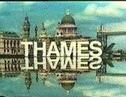 Thames Logo