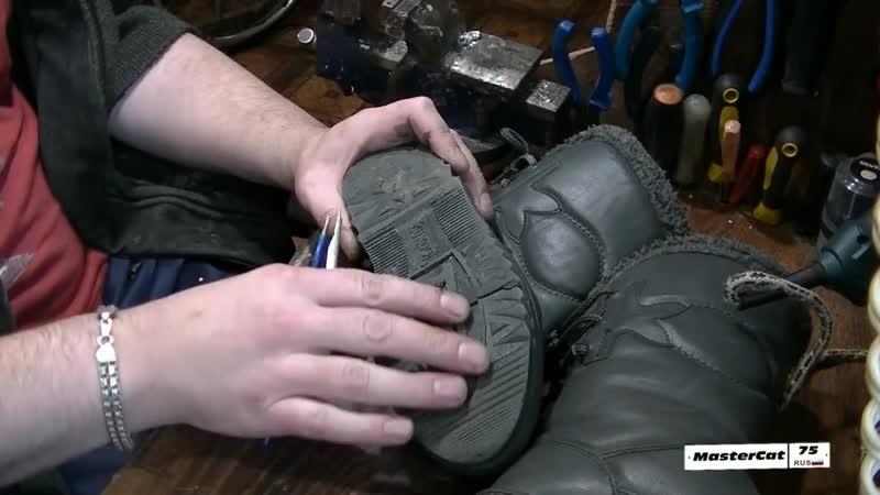 """Что делать если лопнула подошва ؟ (Ремонт обуви ) shoe Repair""""},""""html5"""" true,""""assets"""" {""""css"""" """"_⁄yts_⁄cssbin_⁄player-vfl6PEqvQ_⁄w"""
