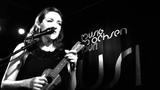 Becca Stevens Band -