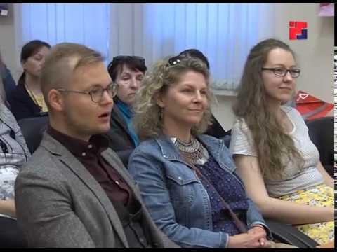 В Марий Эл выбирают столицу финно-угорского мира 2020 года