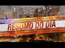 Bolsonaro mente até para as crianças sobre o roubo da Previdência - Resumo do Dia nº 243 - 21/5/19