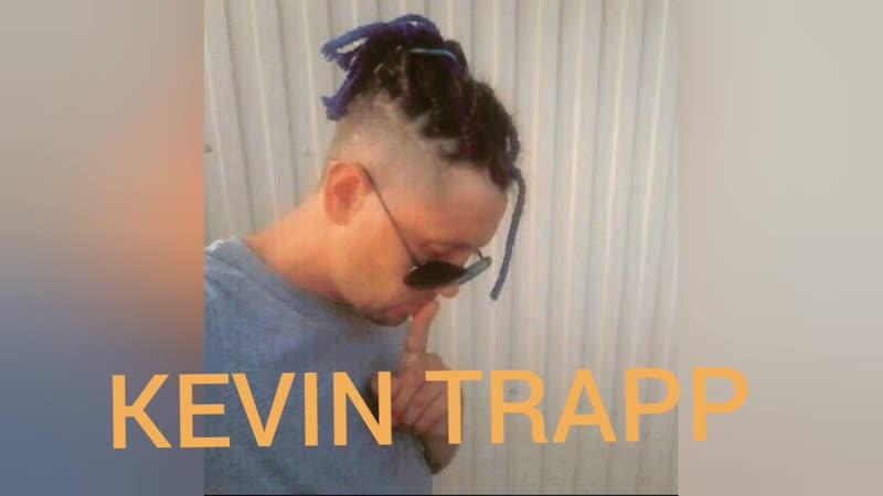 KEVIN TRAPP-Тело по телу.mp4