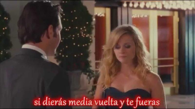 Mary MacGregor Torn Between Two Lovers Letra En Español