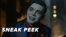 Watch Gotham 5x7 Sneak Peek | Jeremiah Tortures Bruce