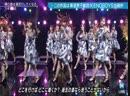 Nogizaka46 Kaerimichi wa Toomawari Shitaku Naru MUSIC STATION 2018 11 09