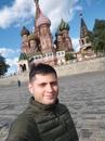 Аркадий Джавахян