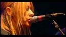Sonic Youth I Love You Golden Blue 2005 06 03