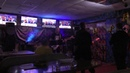 Lounge Bar группа ВОХУ Свободный Воркута 24 ноября 2018