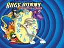 Bugs Bunny Lost In Time Gioco Completo (ITA)