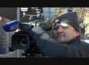 В Москве появились фальшивые журналисты ВГТРК