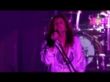 Whitesnake - The Purple Tour (Live 2017)