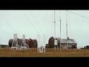 Одна из первых в Арктике, гидрометеорологическая станция на мысе Марресале работает и сегодня