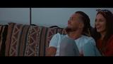 AVTO & Mert Hakan - Moonlight (Official Video)