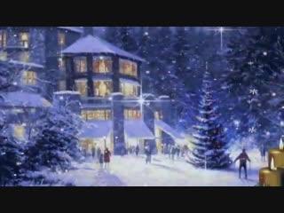 Jose Feliciano - Feliz Navidad (Merry Christmas!)